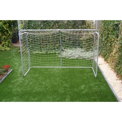 Hoofdafbeelding van Etan Los voetbalnet voor goal groot