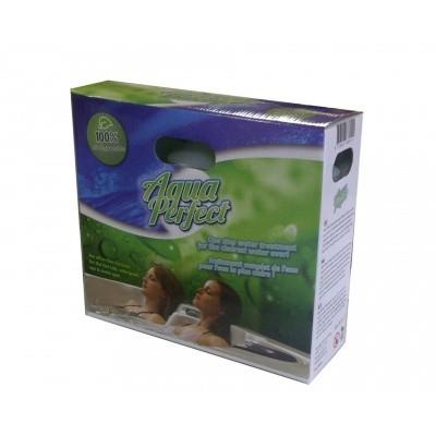 Hoofdafbeelding van AquaPerfect Box (pakket: 3x 1 liter)