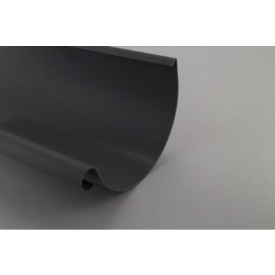 Hoofdafbeelding van Pext PVC Kraalgootset 7060 mm, compleet