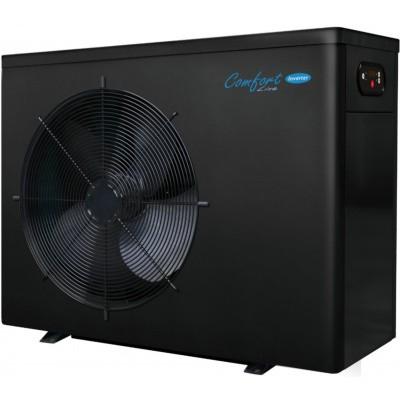 Hoofdafbeelding van Fairland Comfortline BPN06 6,5 kW step Inverter mono zwembad warmtepomp (15 - 30 m3)