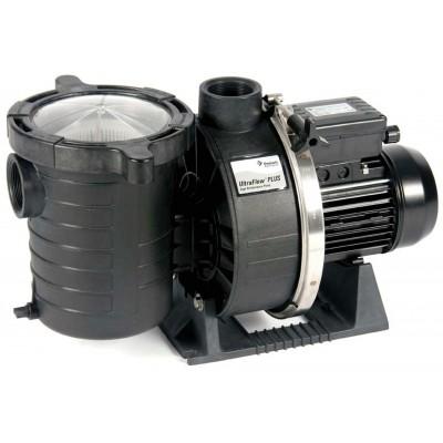Hoofdafbeelding van Pentair Ultraflow Plus 30 m3/u TRI P-UFL-303E3