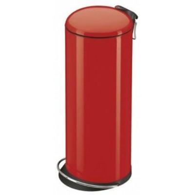 Hoofdafbeelding van Hailo TOPdesign 26 rood (0523-919)
