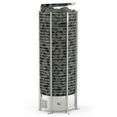 Foto van Sawo Tower Heater (TH3-60-NS-WL)