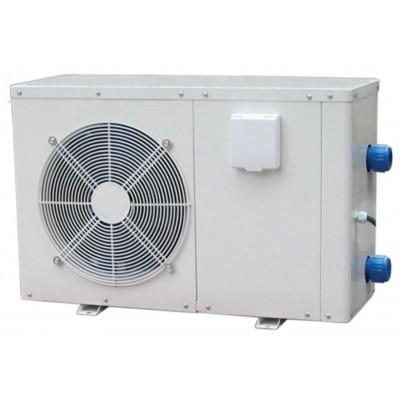 Foto van Shott 3,5 kW mono (BP-35WS-B)