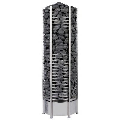 Hoofdafbeelding van Sawo Tower Heater (TH12-210 N)