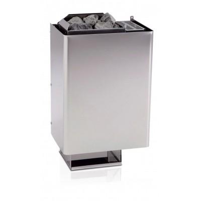 Hoofdafbeelding van EOS Saunakachel Mini 3 kW (94.5650)
