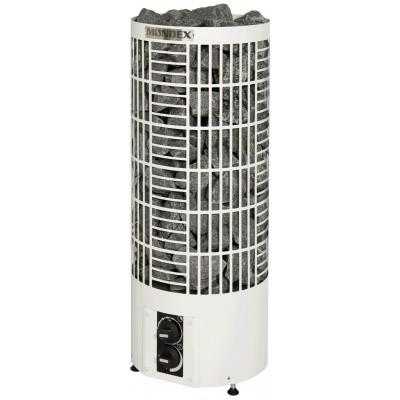 Hoofdafbeelding van Mondex Tahko White 6,6 kW