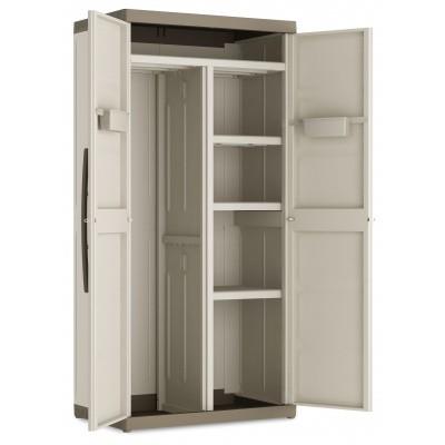 Foto van KIS Excellence Utility Cabinet XL