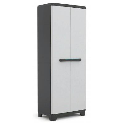 Hoofdafbeelding van KIS Linear Utility Cabinet