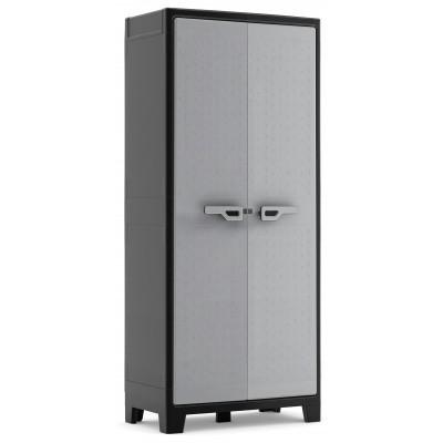 Foto van KIS Titan Multispace Cabinet