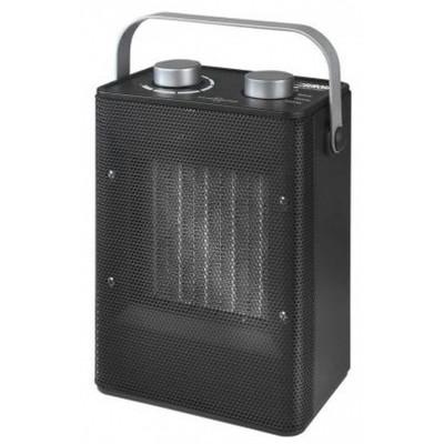 Hoofdafbeelding van Eurom Safe-T-Heater 2000 Metal