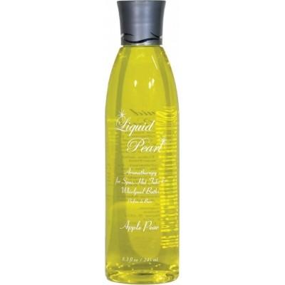 Foto van InSPAration Liquid Pearl Apple Pear (245 ml)
