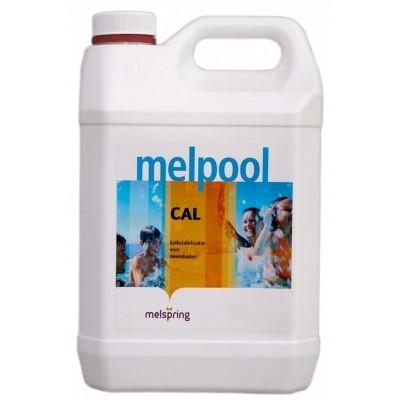 Hoofdafbeelding van Melpool CAL anti kalkaanslag 5 liter
