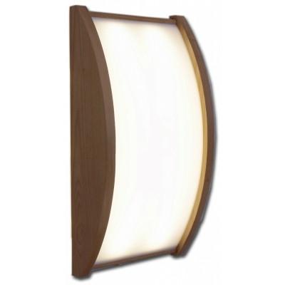 Foto van Saunia Lichttherapie LED Kupu