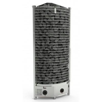 Hoofdafbeelding van Sawo Tower Heater (TH3-45NB-CNR)