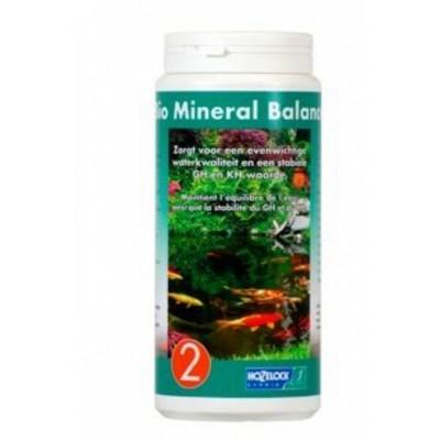 Foto van Hozelock Bio Mineral Balance 1000 gram
