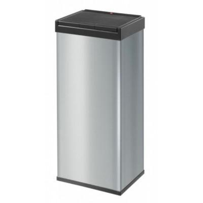 Hoofdafbeelding van Hailo BigBox Touch 60 zilver (0860-601)