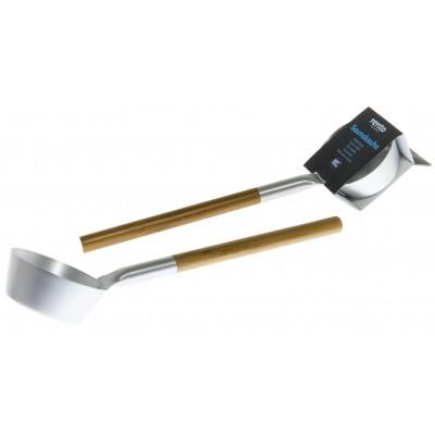 Hauptbild von Rento Aufgusslöffel Standard Silber