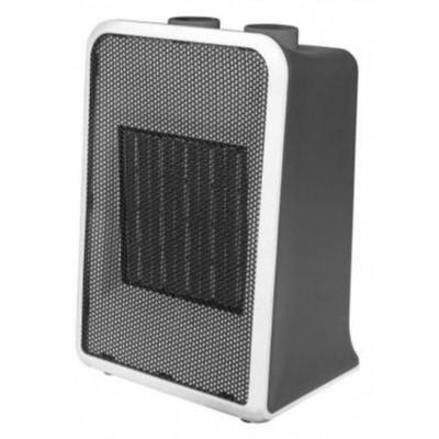 Foto van Eurom Safe-T-Heater 2400
