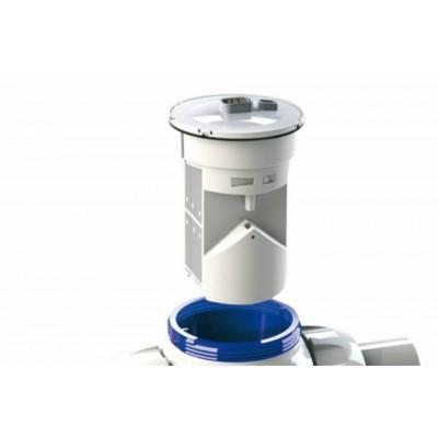 Hoofdafbeelding van Hayward Cel voor Salt & Swim 3C 15 gr (0 - 75 m³)