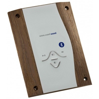 Foto van Waveline Bluetooth (WC4-BT-D)