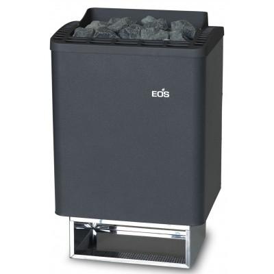 Foto van EOS Saunakachel Thermo-Tec 6,0 kW (94.5688)