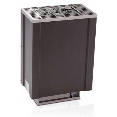 Hoofdafbeelding van EOS Saunakachel Filius 7,5 kW (94.5033)