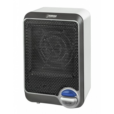 Foto van Eurom Fan Heater 600