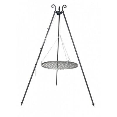Hoofdafbeelding van Farmcook Swing Grill Viking ø 60 cm