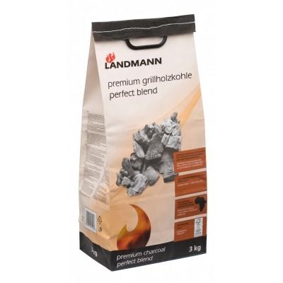 Foto van Landmann Premium grillhoutskool Perfect Blend (09514)