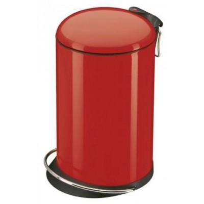 Hoofdafbeelding van Hailo TOPdesign 16 rood (0516-530)