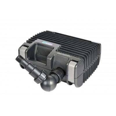 Foto van Hozelock AquaForce 2500