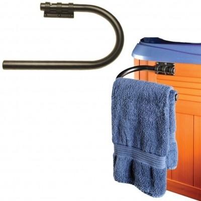 Hoofdafbeelding van Leisure Concepts TowelBar