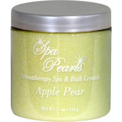 Foto van InSPAration Spa Pearls - Apple Pear (312 g)