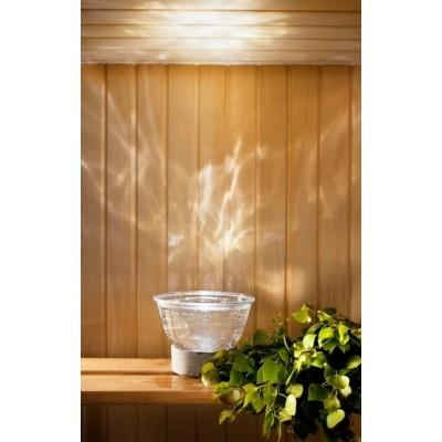 Hoofdafbeelding van Hukka Waterkom Loiste LED