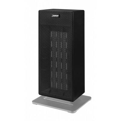 Foto van Eurom Safe-T-Heatbox 2000