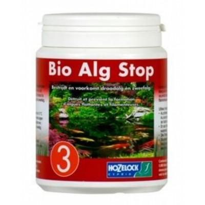 Foto van Hozelock Bio Alg Stop 500 gram