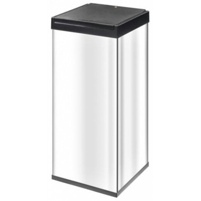 Hoofdafbeelding van Hailo BigBox Touch 80 RVS (0880-201)