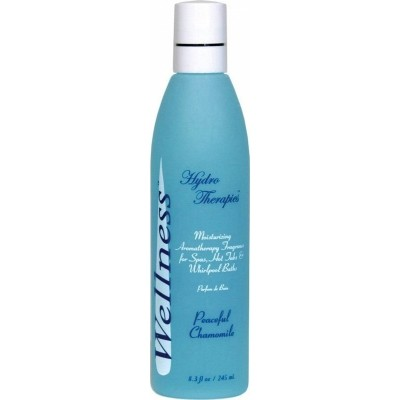 Foto van InSPAration Wellness Peaceful Chamomile (245 ml)