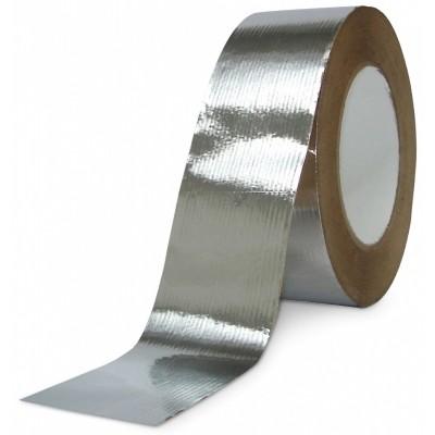 Hoofdafbeelding van Harvia Sauna Aluminium Tape (SAS10002)