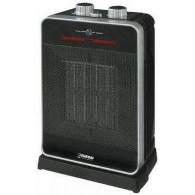 Hoofdafbeelding van Eurom Safe-T-Heater 2000