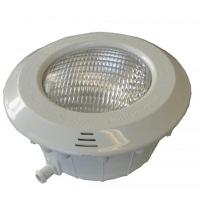 Foto van Azalp Onderwaterverlichting 300 watt liner/panelen zwembaden