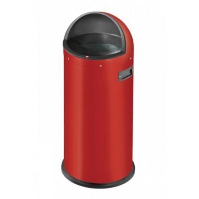 Hoofdafbeelding van Hailo Quick 50 rood (0850-889)