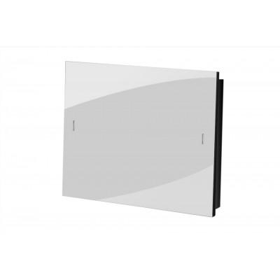 Hoofdafbeelding van SplashVision Waterdichte LED TV 22 Spiegel