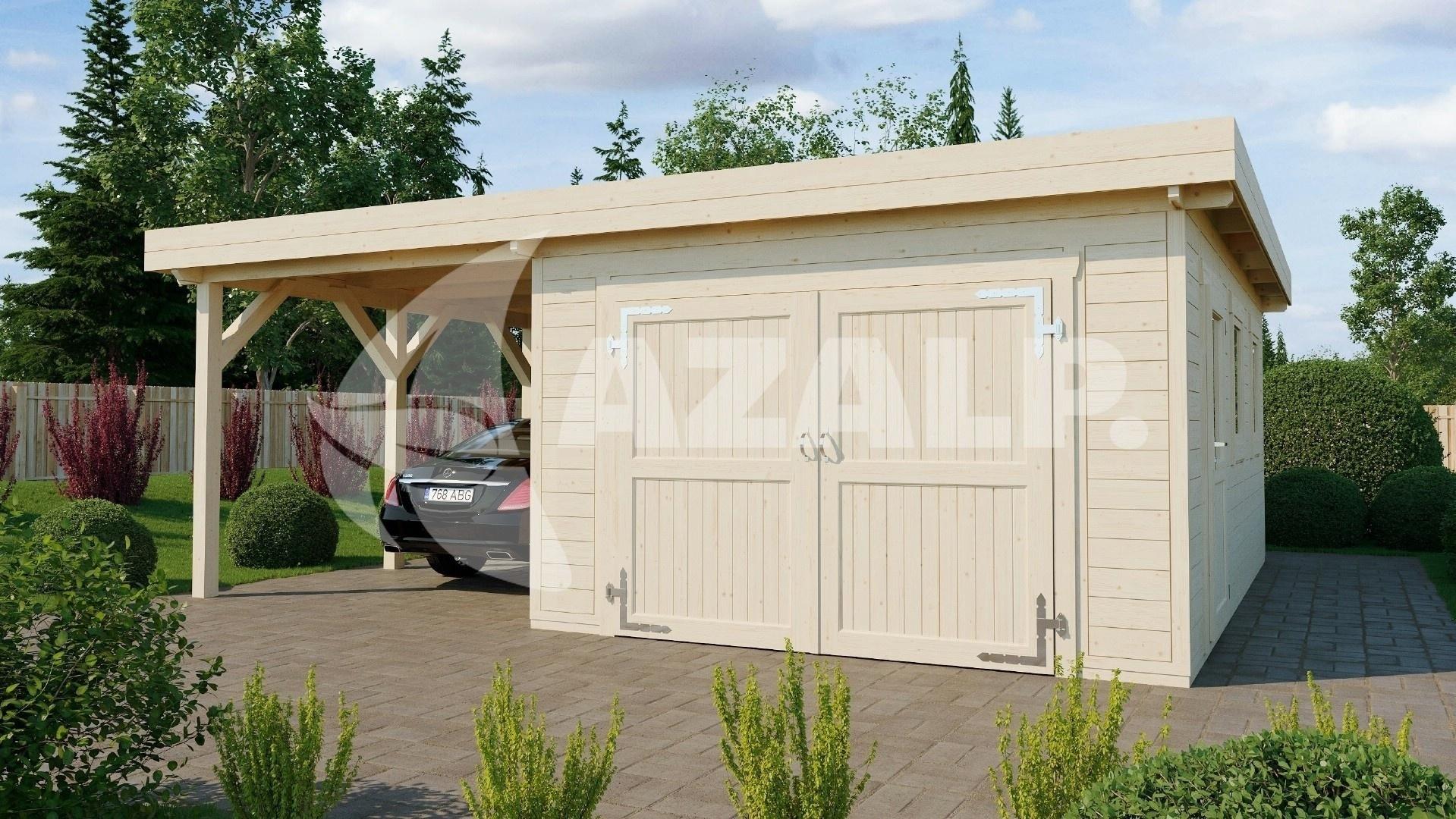 Houten Garage Hema : Vandaag te doen in arnhem