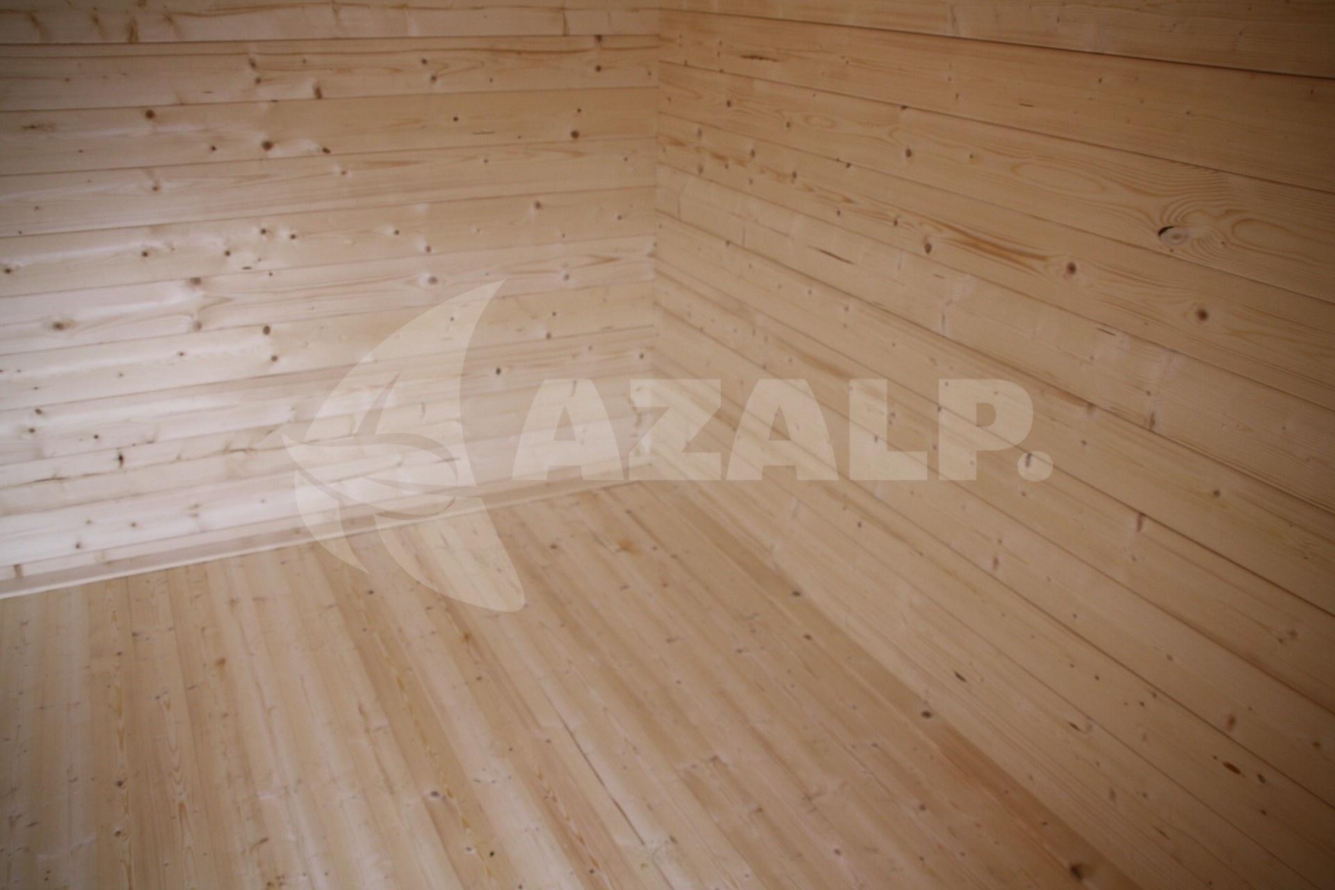 Gartenhaus Mit Fußboden Kaufen ~ Azalp fußboden für gartenhaus kategorie kaufen bei azalp