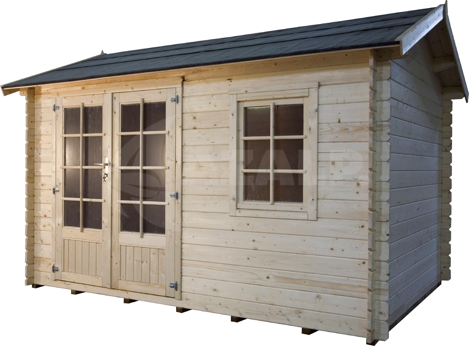 gartenpro amsterdam 3425 kaufen bei. Black Bedroom Furniture Sets. Home Design Ideas
