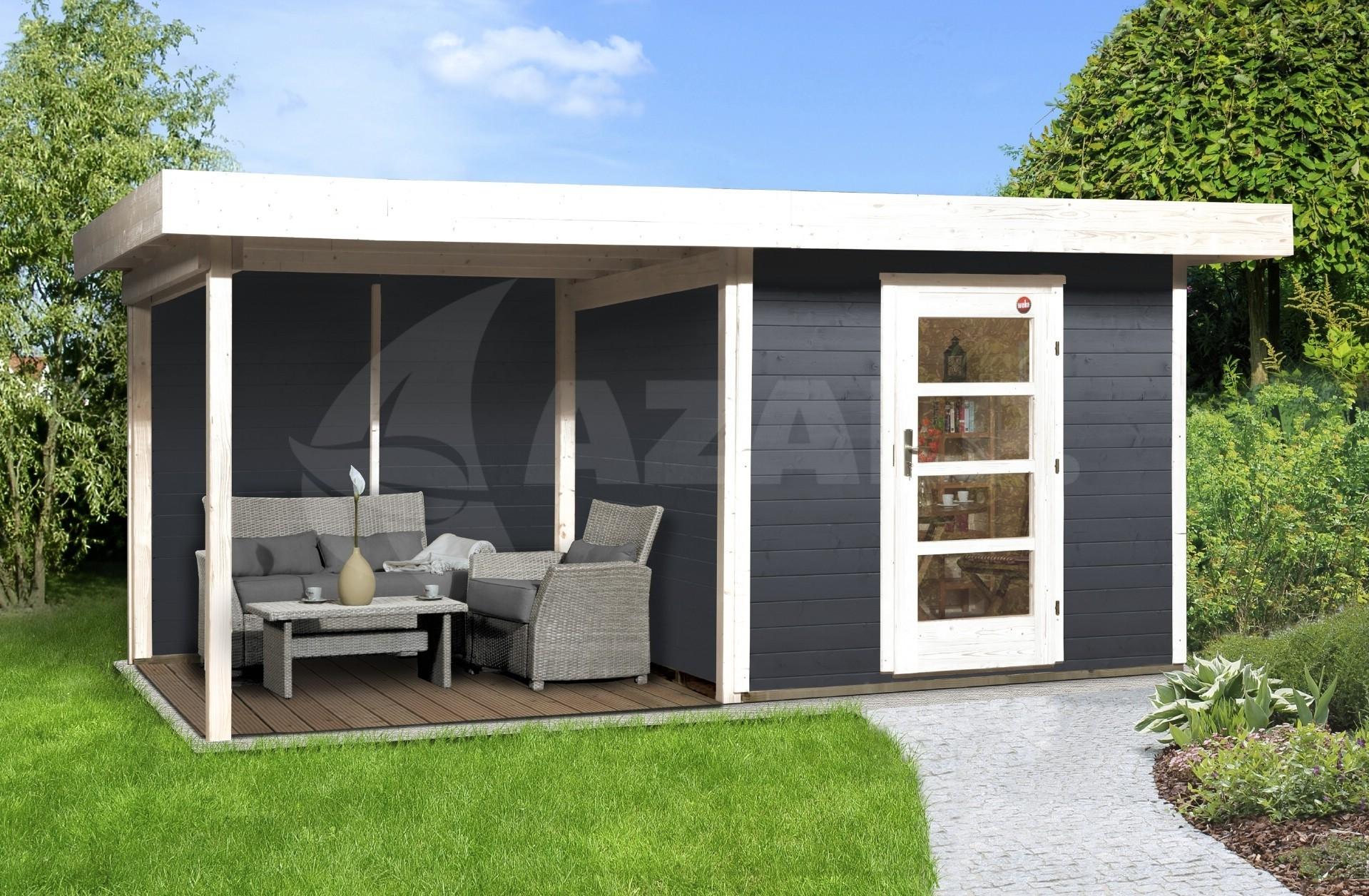 weka designhaus 172 b gr 1 530x240 cm anthrazit kaufen. Black Bedroom Furniture Sets. Home Design Ideas