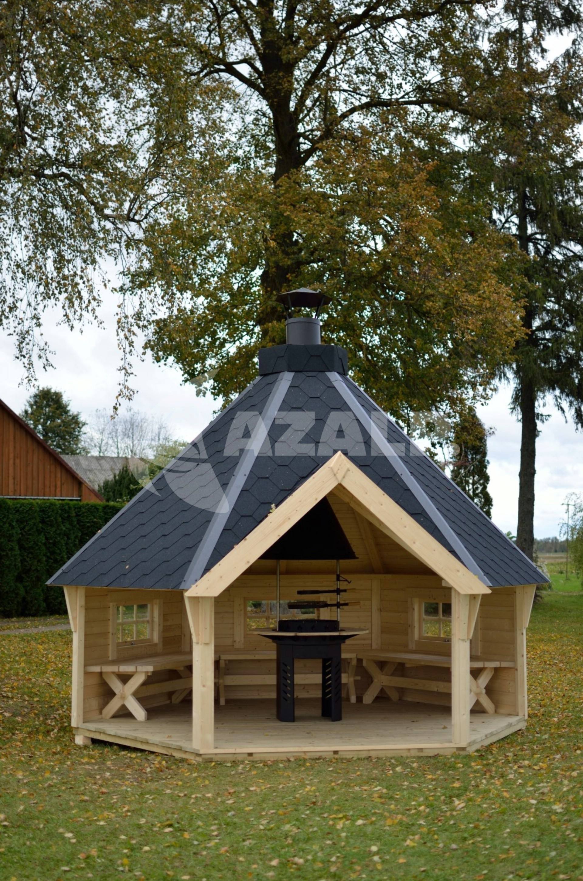 azalp fu boden f r kota kaufen bei. Black Bedroom Furniture Sets. Home Design Ideas