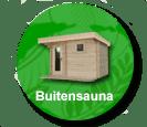 Buitensauna